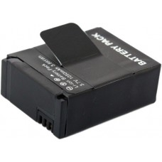 Аккумулятор AHDBT-302 для видеокамеры GoPro Hero3+