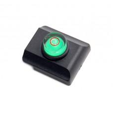 Пузырьковый уровень JJC SL-2 для фотоаппаратов Sony
