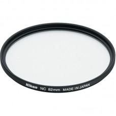 Защитный фильтр Nikon NC 82mm