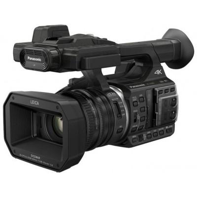 Видеокамера Panasonic HC-X1000E - 115 131 руб, купить с доставкой по РФ