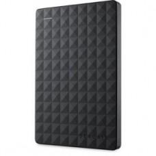 Внешний жесткий диск 500GB Seagate STEA500400  Expansion portable drive, 2.5, USB 3.0, Черный