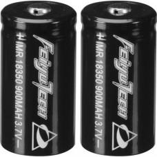 Аккумуляторы Feiyu G4-BATT для FY-G4 (18350)(1шт)