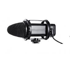 Микрофон Boya BY-V02