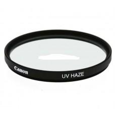 Ультрафиолетовый фильтр Canon UV 46mm