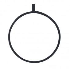 Лайт-диск Falcon Eyes CFR-42T просветный, диаметр 107 см