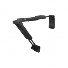 Плечевой упор аналог Sony VCT-SP2BP
