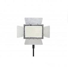Осветитель светодиодный YongNuo YN900 / (3200K-5500K)