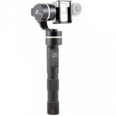 Трехосевой электронный стабилизатор Feiyu FY-G4 QD для GoPro
