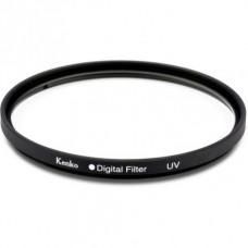 Ультрафиолетовый фильтр Kenko UV 49mm