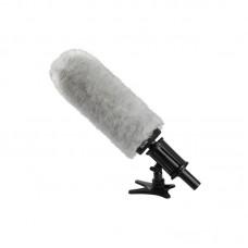 Ветрозащита Boya BY-P240 для микрофонов BY-PVM1000L, Vidpro XM-88, Audio-Technica AT8035, AKG CK 98, 460, SE300 B