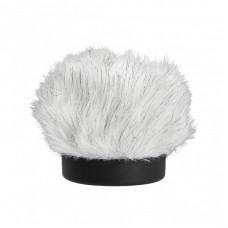 Ветрозащита Boya BY-P50 для микрофонов BY-VM01
