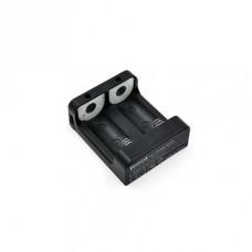 Зарядное устройство Feiyu для FY-G4