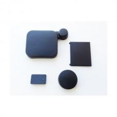 Набор защитных крышек для камеры GoPro HERO4 / HERO4+