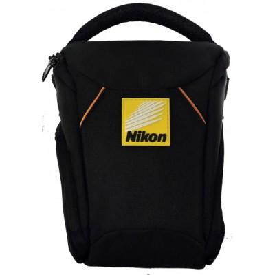 Nikon SY-1096N сумка для фотоаппарата