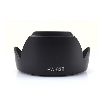 Бленда EW-63II для объектива EF 28-105 USM/ Canon EF 28mm f/1.8 USM