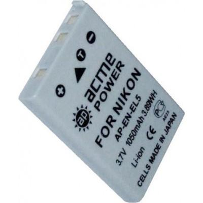 Аккумулятор AcmePower AP-EN-EL5