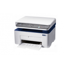 Xerox WorkCentre 3025BI (3025V_BI)