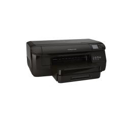 Принтер HP Officejet Pro 8100 ePrinter(CM752A)