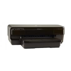 Широкоформатный принтер HP Officejet 7110 ePrinter(CR768A)
