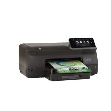 Принтер HP Officejet Pro 251dw(CV136A)