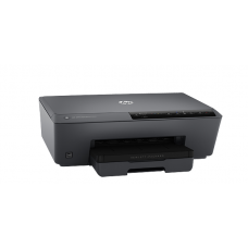 Принтер HP Officejet Pro 6230 ePrinter(E3E03A)