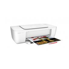 Принтер HP DeskJet Ink Advantage 1115(F5S21C)