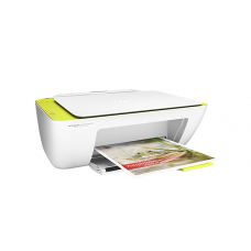 МФУ HP DeskJet Ink Advantage 2135 All-in-One(F5S29C)