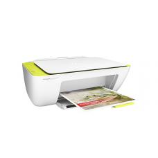 МФУ HP DeskJet Ink Advantage 2135 All-in-One(F5S29C)