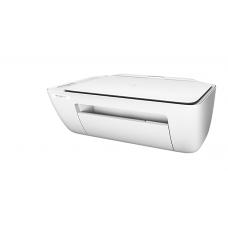 МФУ HP DeskJet 2130 All-in-One(K7N77C)