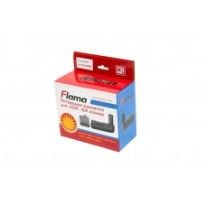 Питающая рукоятка Flama Nikon D600