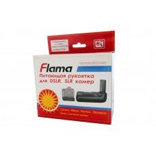 Питающая рукоятка Flama для Nikon D7100