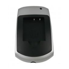 З/у Flama FLC-BLB13E для аккум. батарей (Panasonic DMW-BLB13E, Flama FLB-DMW-BLB13)