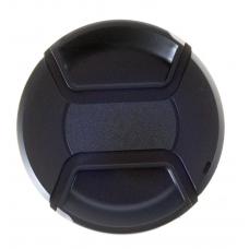 Крышка Flama T30.5F для объектива 30.5 mm