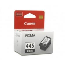 Картридж Canon PG-445 для MG2540. Чёрный. 180 страниц. 8283B001