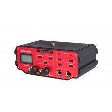 Микшер Saramonic BMCC-A01 для камер Blackmagic