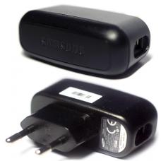 Зарядное устройство Samsung SAC-48