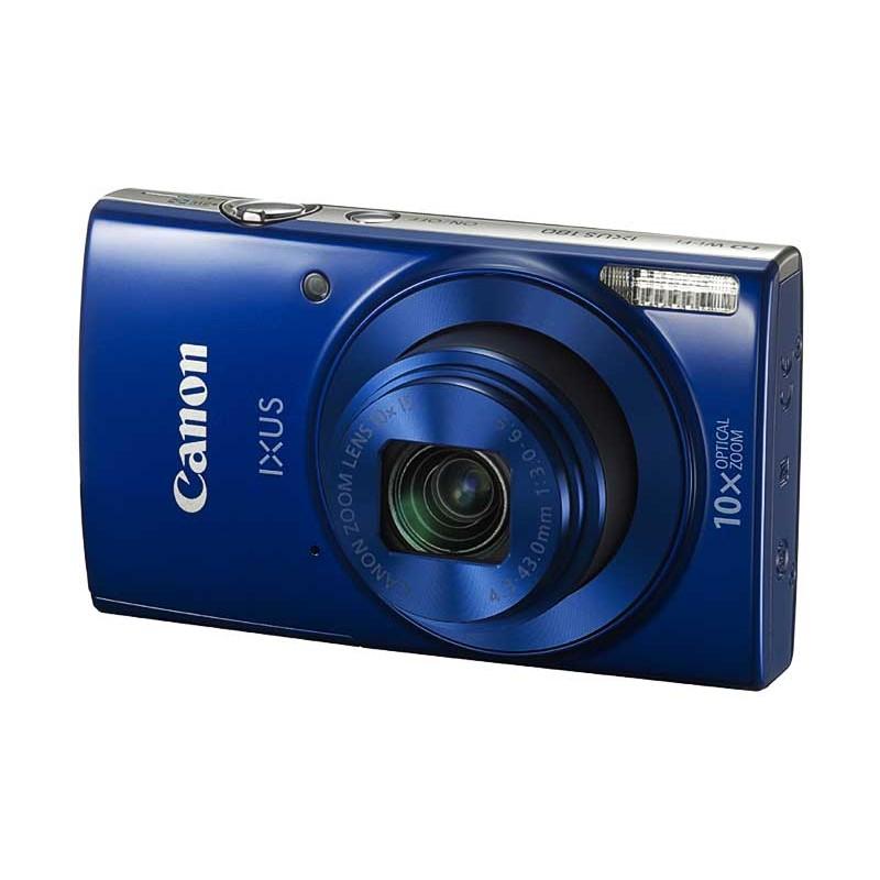 микроскоп представляет цифровой фотоаппарат с чего начать идеальна как для