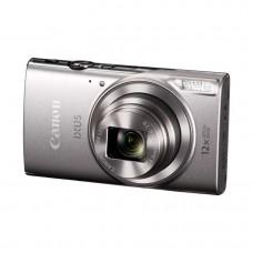Компактный фотоаппарат Canon IXUS 285 HS Silver