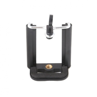 Раздвижной зажим Fujimi SM-CL1 для смартфонов