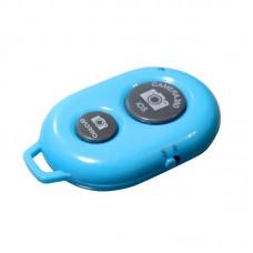 Универсальный Bluetooth пульт Fujimi FJ-BTRC для iOS и Android