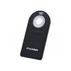 ИК пульт Fujimi FJ-RC6N для Nikon