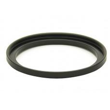 Переходное повышающее кольцо Fujimi 58-67mm