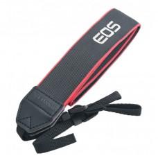 Ремень плечевой / нашейный для фотоаппарата Fujimi FANS-EOS