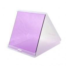 Цветной фильтр Fujimi P-Series (Пурпурный)