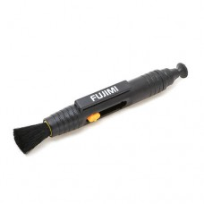 Чистящий карандаш Fujimi FJLP-108