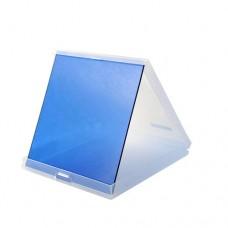 Цветной фильтр Fujimi P-Series (Синий)