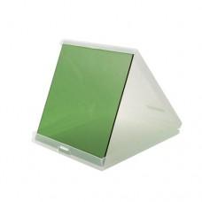 Цветной фильтр Fujimi P-Series (Зелёный)