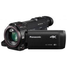 Видеокамера Panasonic HC-VXF990EE-K