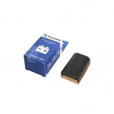 Аккумулятор Fujimi NP-BD1 / FD1