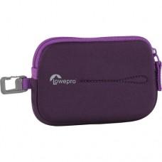 Чехол Lowepro Vail 10 Фиолетовый